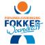 Logo_SM_Fokker-PV_Woensdrecht