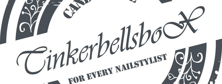 Logo_TinkerbellsboX_antraciet