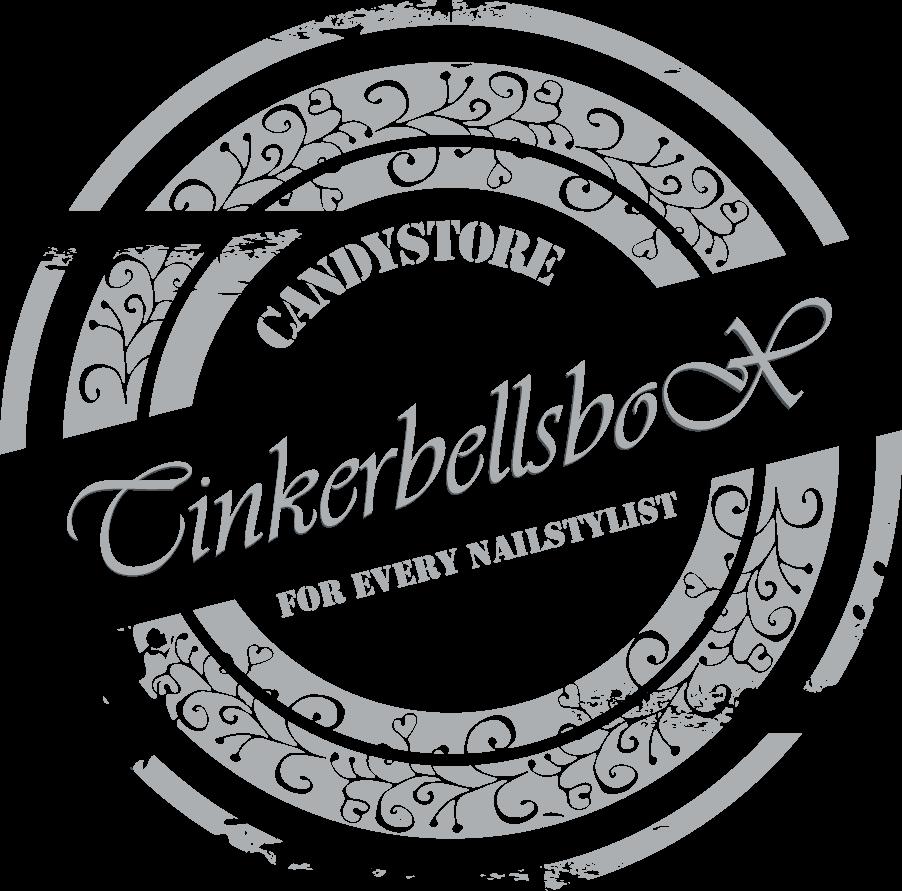 Logo_TinkerbellsboX_zilver