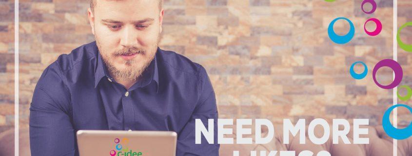 Workshop Facebook advertentie Facebookcampagne