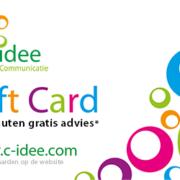 gratis communicatieadvies, gratis marketingadvies, gratis advies