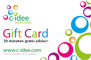 gratis communicatieadvies, gratis marketingadvies, gratis advies