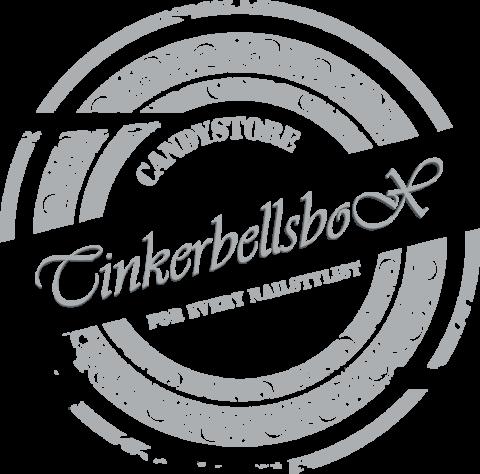 TinkerbellsboX