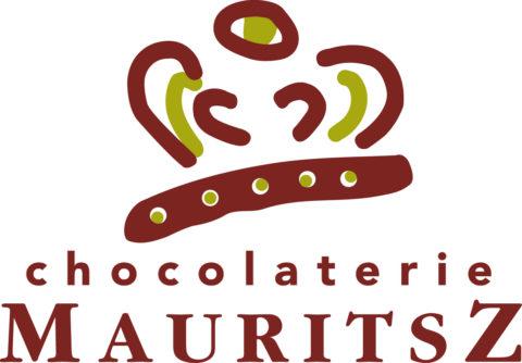 Chocolatier Mauritsz