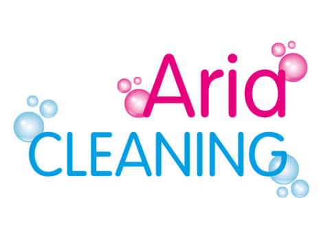 Aria Cleaning