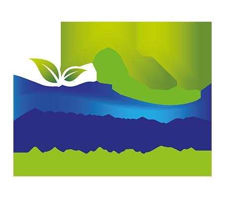 Accountants- en Advieshuis G&P