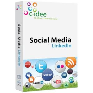 SM-LinkedIn