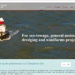 Sleepboot ISA, Tugboat ISA webste
