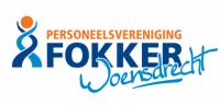 Personeelsvereniging Fokker Woensdrecht