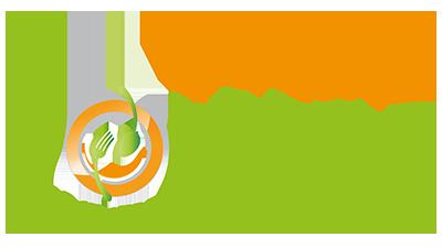 Logo KleinePorties