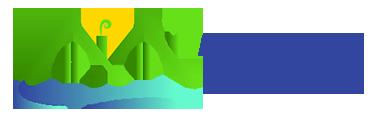 Logo_HuizeBobbys_liggend