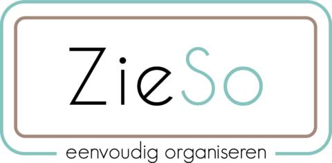 Logo ZieSo