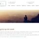 website professional organizer Zieso